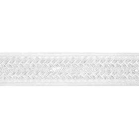 Lizard Skins DSP Lenkerband 3,2mm weiß